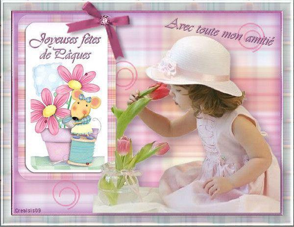 Belles images 039d0d1b