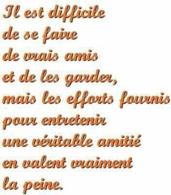 Citations ...