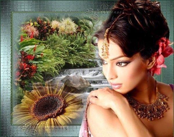 Belle image   2 ...
