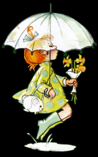 Meteo  ... pluie