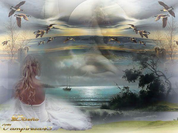 Blog de corine : qui ne tente rien, n'a rien !, AIMONS, RÊVONS !!!!      Bonne soirée mes ami(e)s !!