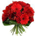 Fleur ... mini bouquet