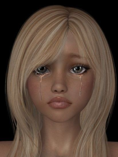 Divers ...   tristesse