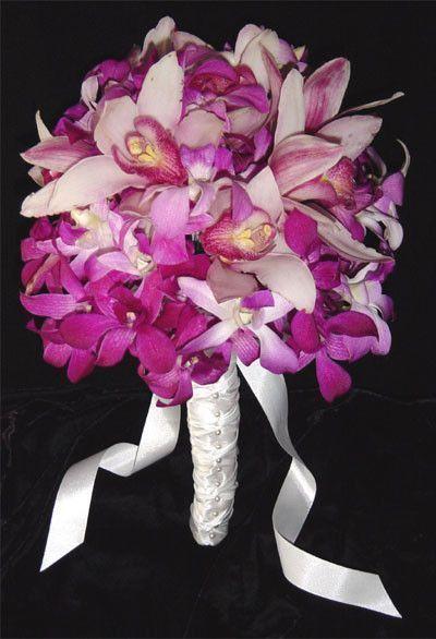 Bouquet ..