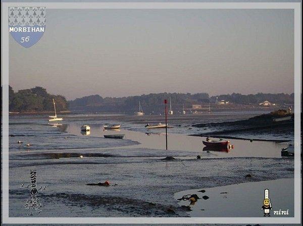 Bretagne  ....