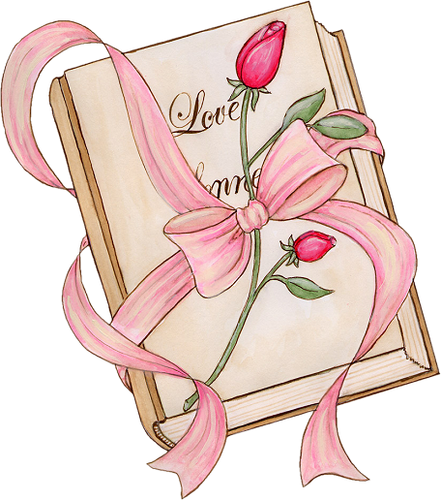 Rose  ... love
