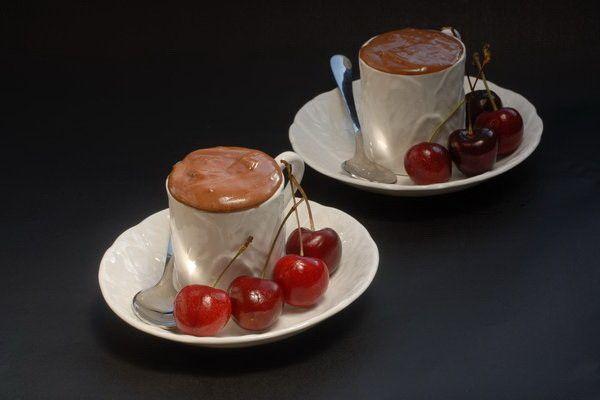 Un petit café ... avec moi  ;-))