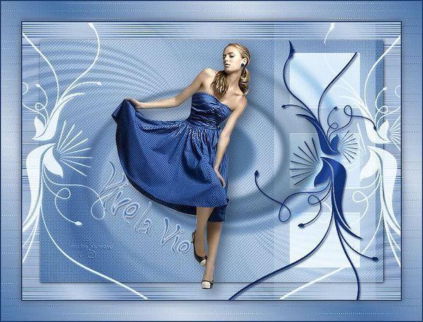 Joe Dolan.....Lady in blue dans MES EMOTIONS EN CHANSONS cc829160