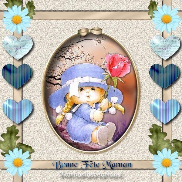 Bonne fête Maman. - Page 2 D5665a5a
