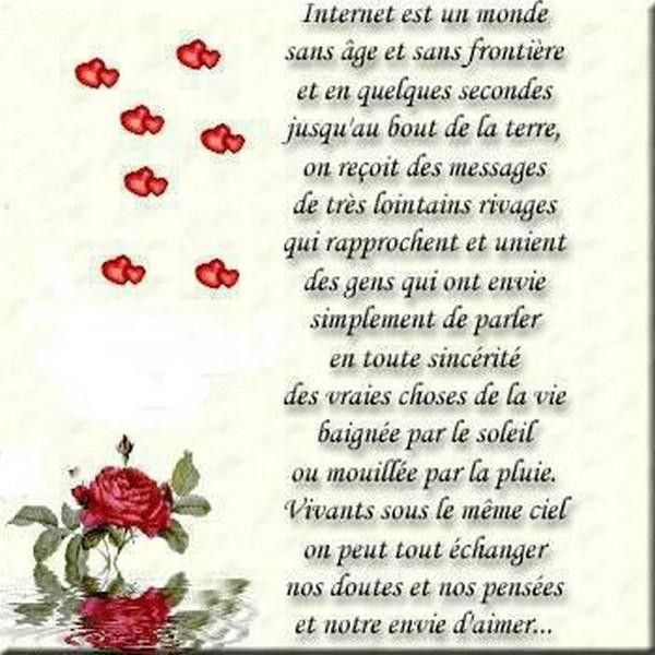 Citation ...   internet ...