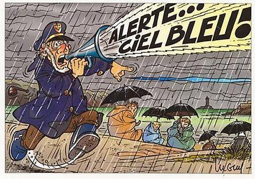 Image du Blog fr.pickture.com/blogs/chezmanima
