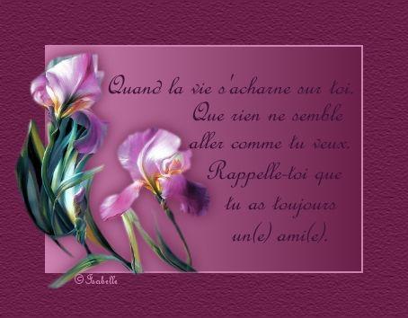 Image du Blog chezmanima.centerblog.net