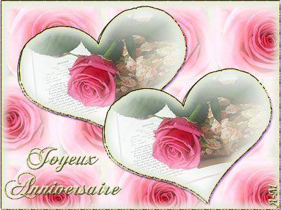 Joyeux Anniversaire - Page 2 B24d6561