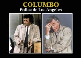 star-columbo-deco.jpg