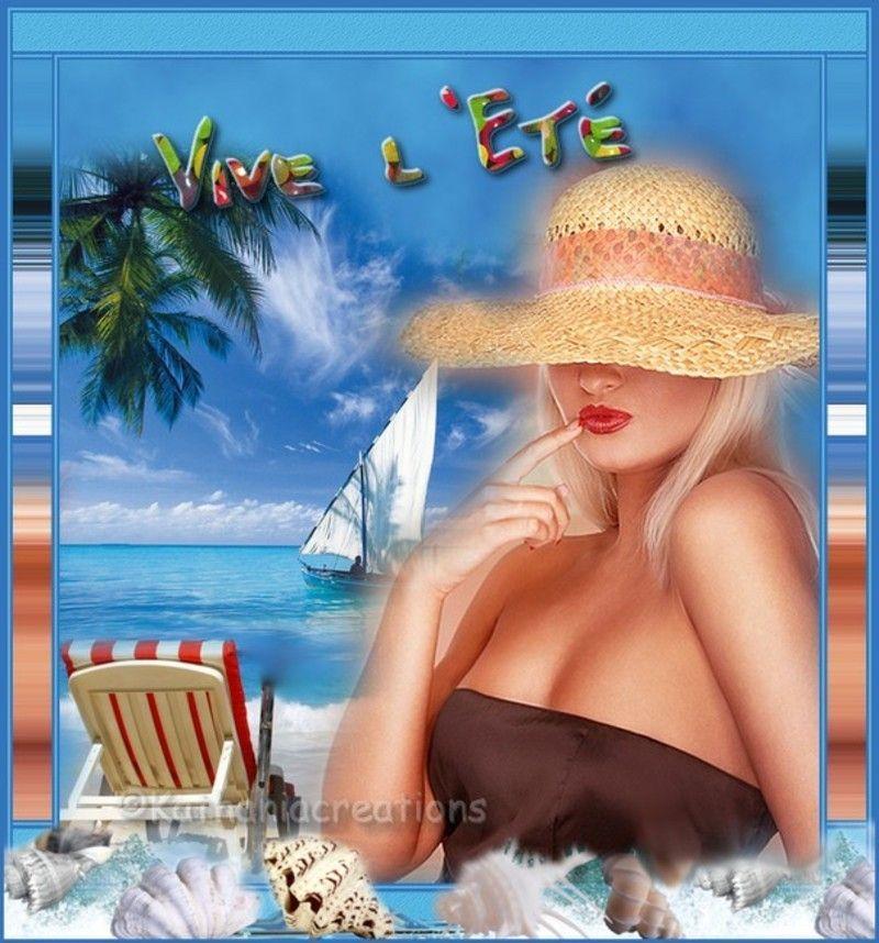 vive-lete-2.jpg